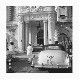 The Carlton Hotel, Photo