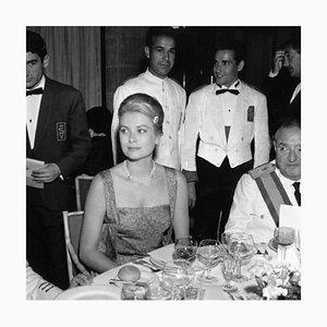 Grace Kelly, Filme, Foto