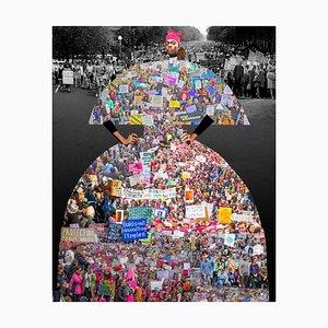 Wir sind nicht der Widerstand, The New York Times