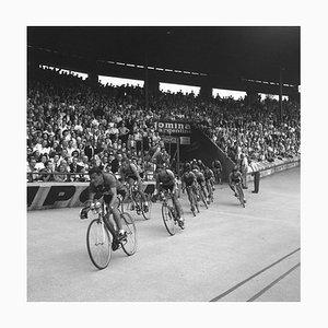Tour De France Ende