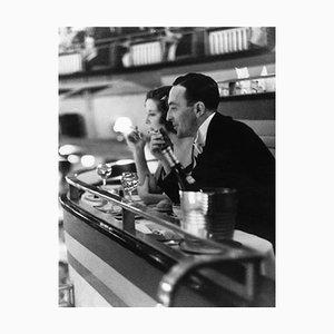 Restaurants, Fotografie des 20. Jahrhunderts, Fotografie