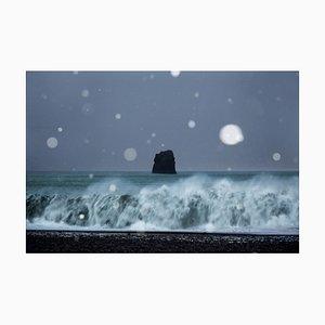 La Vague, Christophe Jacrot, Oceans, Seascape, Travel