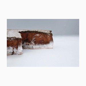 The Cake (Québec), Christophe Jacrot, Photograph