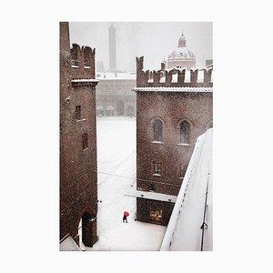 Perce-Neige, Christophe Jacrot, Travel, Photograph