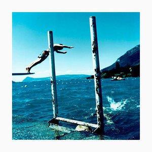 Untitled # 18, Annency, 2002, Karine Laval, 2002