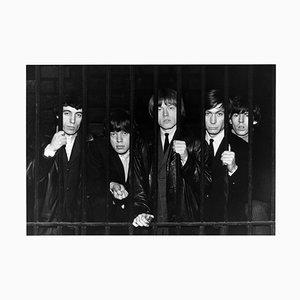 The Rolling Stones, 20ème Siècle