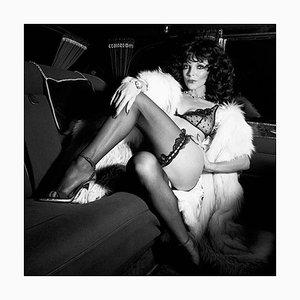 Joan Collins, The Stud, 1978