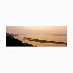 Manghae, Sonnenuntergang, Fotografie, 2005