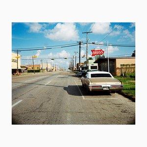 Drogen, Michael Ormerod, 1989