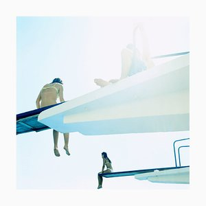 Untitled # 07, Cascais, 2002, Karine Laval