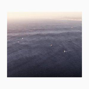 Segelboote, Morgan Silk, 2004
