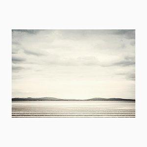 Ridged Sands, Morgan Silk, Seaside, 2013