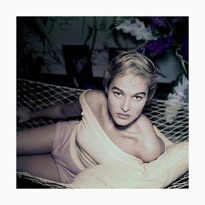 Ursula Andress, Slim Aarons, 20th Century, James Bond
