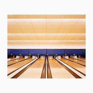 Bowling Alley, Chris Frazer Smith, 2000-2015
