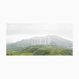 Park View IV, Chris Frazer Smith, Panorama, 2000-2015