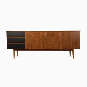 Sideboard, 1960er