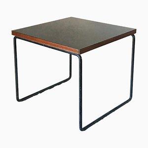 Volante Table by Pierre Guariche, 1950s