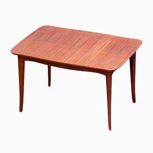 Skandinavischer Vintage Tisch