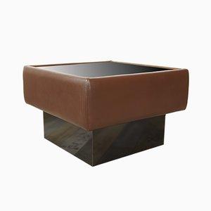 Table Basse DS19 / 93 Vintage de De Sede