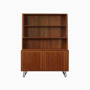 Showcase from WKS Furniture, 1960s