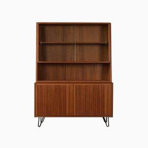 Vetrina di WKS Furniture, anni '60