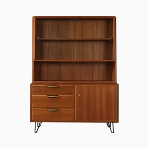 Showcase Cabinet for WKS Furniture, 1960s