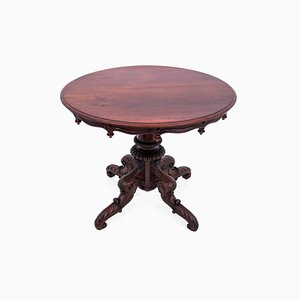 Antique Table, Western Europe, 1900s