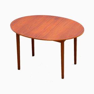 Table Scandinave Vintage