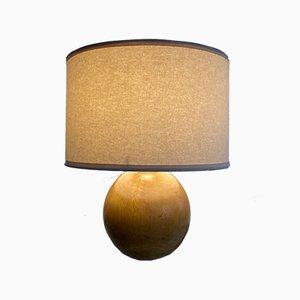 Regain Lamps, 1970, Set of 2