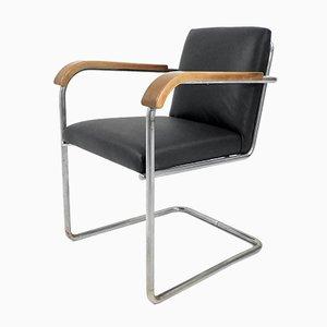 Vintage Sessel von Embru