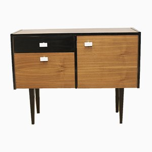 Small Sideboard, 1960s