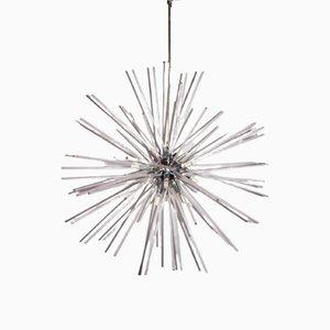 Sputnik Hanging Lamp, 1990s