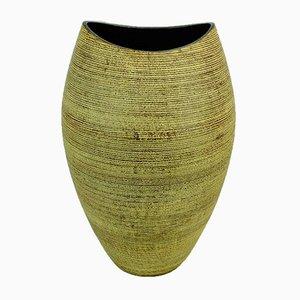 Modell Nr. 259/55 Vase von Dümler & Breiden, 1950er