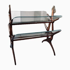 Tavolino di Cesare Lacca, 1950