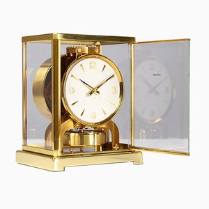 Atmos Clock by Jaeger LeCoultre, 1960s