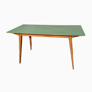 Dining Table by Carlo Ratti