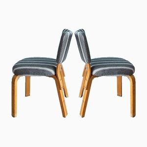 Chaise Modèle 62 par Alvar Aalto pour Artek