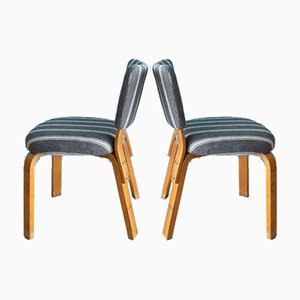Model 62 Chair by Alvar Aalto for Artek