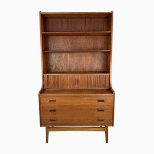 Vintage Desk by Børge Mogensen