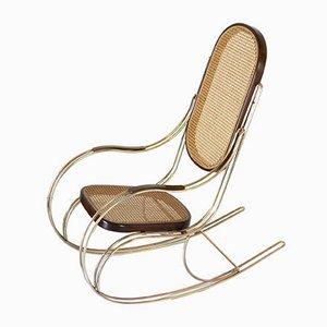 Rocking Chair, 1970s