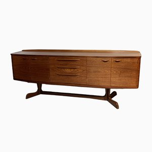 Sideboard from Beithcraft of Scotland