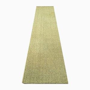 Hallway Carpet, 1950s