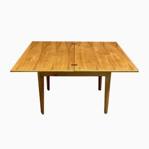 Tavolo basso o alto modulare, Scandinavia, anni '50
