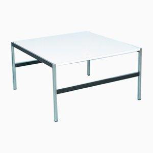Table Basse Vintage Design de Coen De Vries, Pays-Bas, 1960s