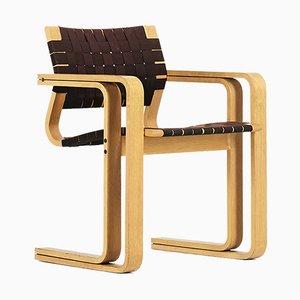 Modell 5531 Stuhl von Rud Thygesen & Johnny Sørensen für Magnus Olesen