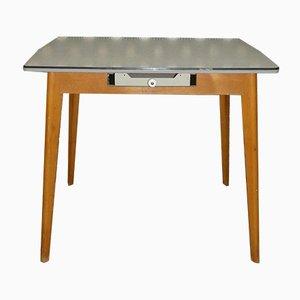 Mesa de cocina, años 50