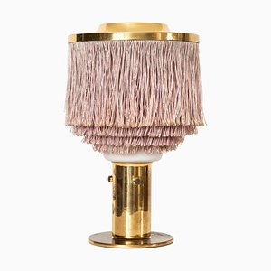 Model B-145 Table Lamp by Hans Agne Jakobsson