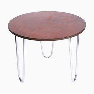 Tisch von Marcel Breuer