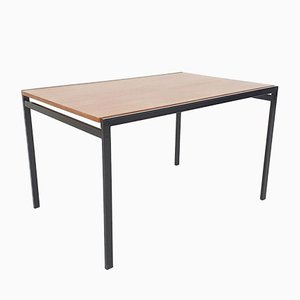 TU30 Dining Table by Cees Braakman for Pastoe, the Netherlands, 1962