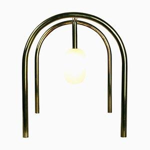 Arch Lamp by Krzywda